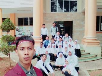 Kelompok Ospek Univ